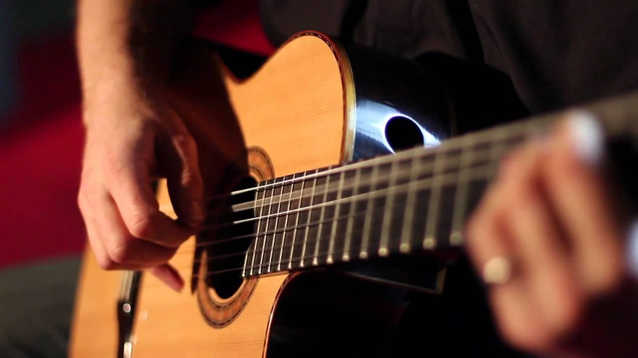 GUITAR Festival 2015  Guitar