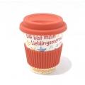 "Mug ""Coffee to Go"""