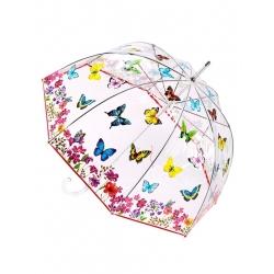 Stick Bubble Umbrella