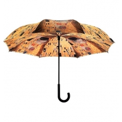 Stick Two-sided Umbrella