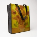Shopper Van Gօgh